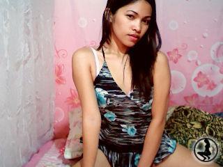 Filipina webcam